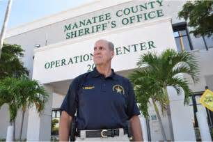 Manatee County Sheriff S Office by East County Zone On Sheriff S Radar East County Your