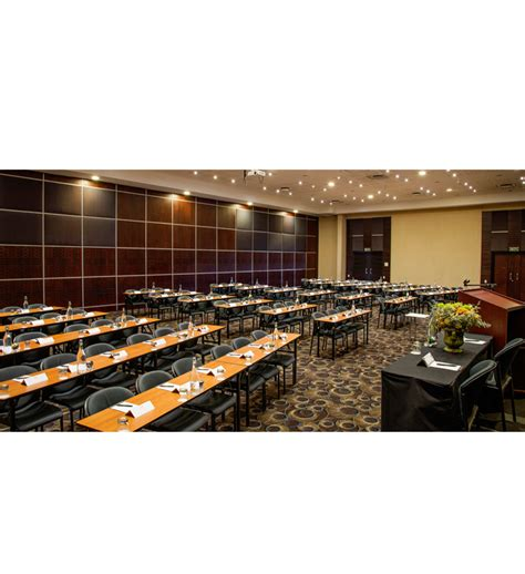 contact premier inn premier hotels and resorts accommodation conferences