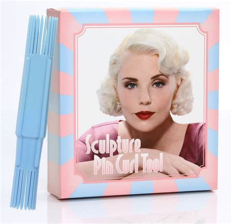 retro hairstyles book 320 best vintage hair equipment images on pinterest