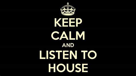 jackin house music jackin house music youtube