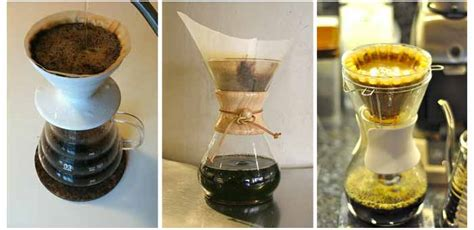 Termometer Kopi faktor air dalam bikin kopi enak kopi keliling