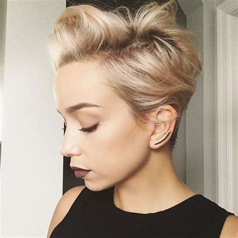 gcan you get a pixie cut with a large forehead best 25 pixie cuts ideas on pinterest pixie haircut