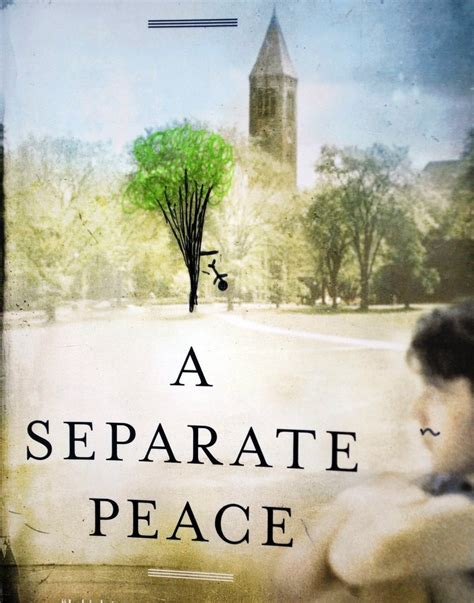 blitzball a separate peace a separate peace cover edit by casabloncaa on deviantart