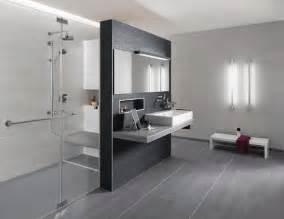 badezimmer grau weiß badezimmer fliesen grau wei 223 beste haus und immobilien