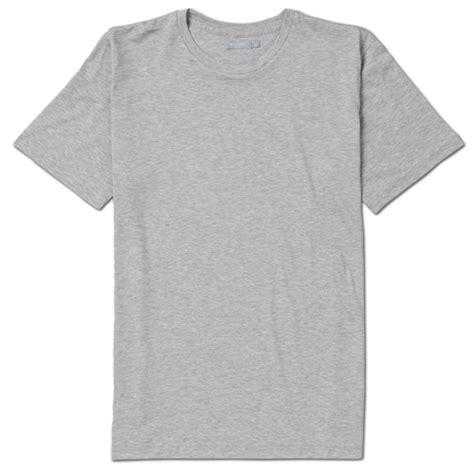 T Shirt Kaos Sony blauw poloshirt en t shirts sunspel bond lifestyle