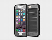 Image result for What is the most protective iPhone case?