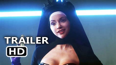 watch traceroute 2016 full hd movie trailer officer downe official trailer 2016 sci fi movie hd youtube