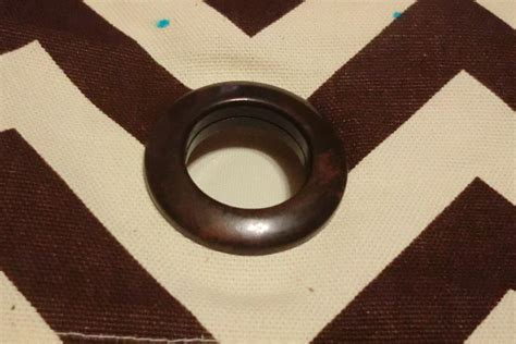 adding grommets to curtains adding grommets to curtains 171 best fabric store blog