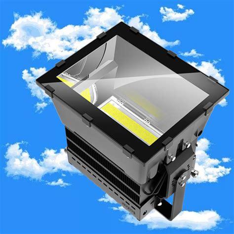 1000w led flood light 2000w metal halide retrofit kit equal to 1000w led stadium