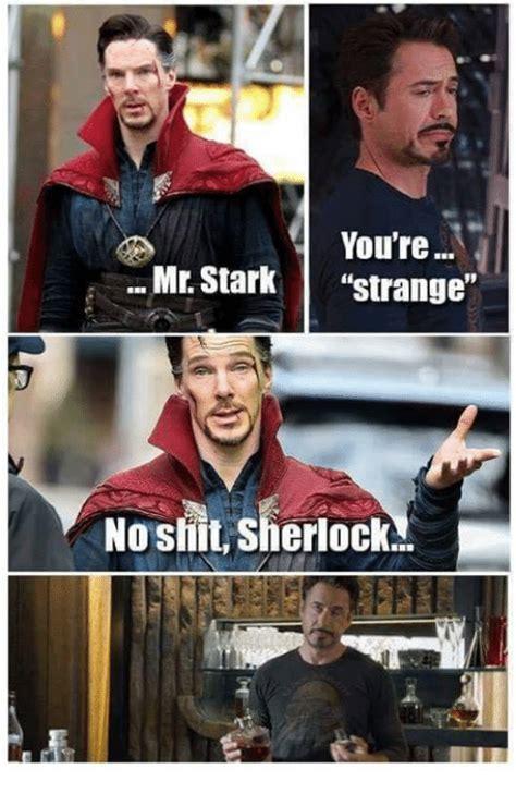No Shit Memes - 25 best memes about sherlock sherlock memes