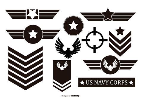 emblem vector emblems free vector 17791 free downloads