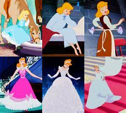Cinderella Wardrobe by 1000 Ideas About Cinderella On