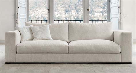 on the sofa how to judge a sofa for quality etch bolts
