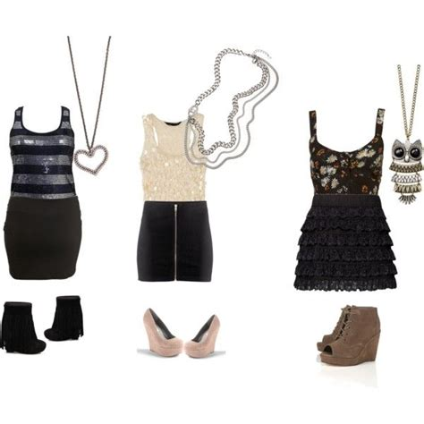 cute club outfits pinterest quot cute outfits for a club quot by kaygrigsby on polyvore