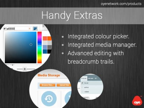 magento theme editor wysiwyg 5 times faster magento theme designs with themermg