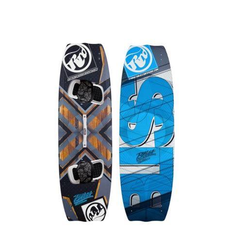 rrd tavole offerte prodotti kite surf kitesurf rrd tavola twintip
