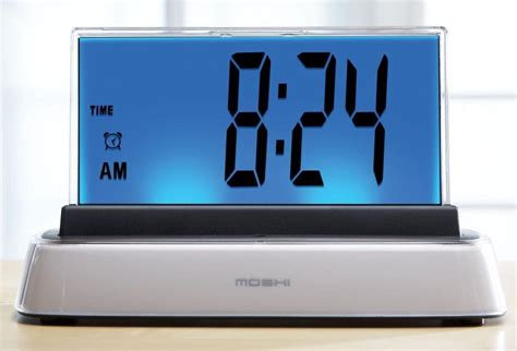 10 alarm clocks for children with sensory challenges friendship circle special needs