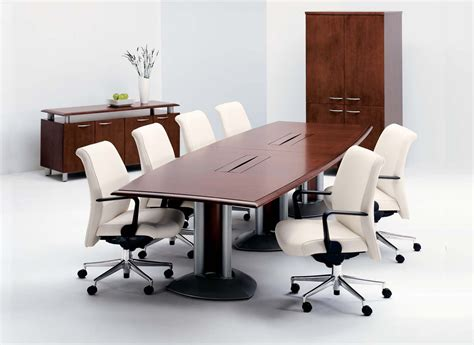 meeting room chair layout office furniture chairs by cubicles com