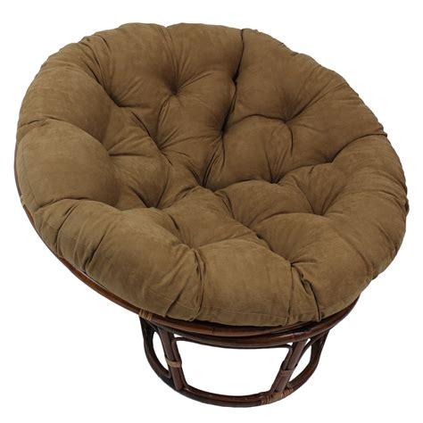 papasan chair ikea   opt  fall atmosphere homesfeed