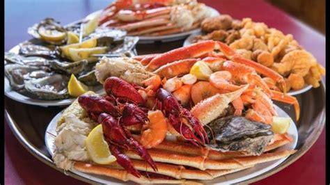 shell house menu grilled shrimp kebab dinner picture of shell house restaurant savannah tripadvisor