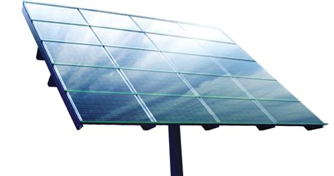 solar panels png solex energies solar system integration and solar power