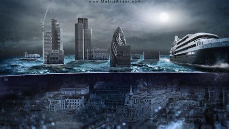 Warming L by Global Warming Ci Scusiamo Ma Thermagheddon 232 Rinviata Con Integrazione Sulla Cagna Avaaz