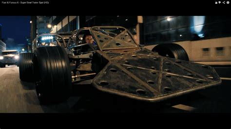 fast and furious 6 3d wallpapers fast and furious 6 wallpapers