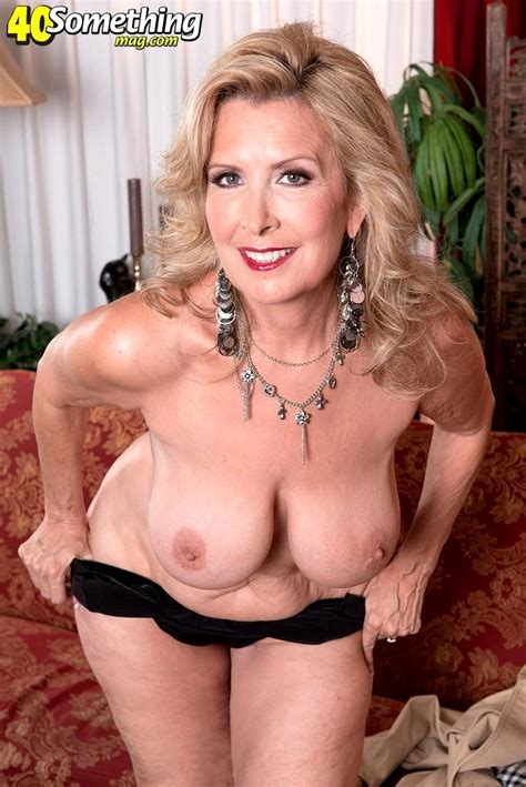 babe today 50 plus milfs laura layne Interactive mature Woman Mobi Mobile Porn Pics