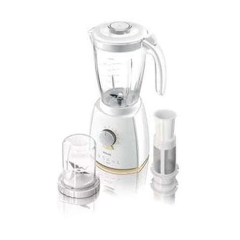 Philips Hr2001 55 imelda story walita philips mixer 3em1 viva collection