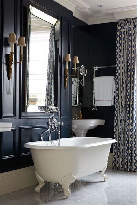 elegant bathroom mirrors 10 spectacular luxury bathroom mirrors that will delight