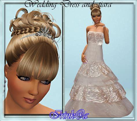 sims 3 wedding hair wedding hair sims 3