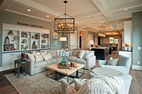 beige turquoise living room the 25 best coastal family rooms ideas on style sectional sofas diy interior