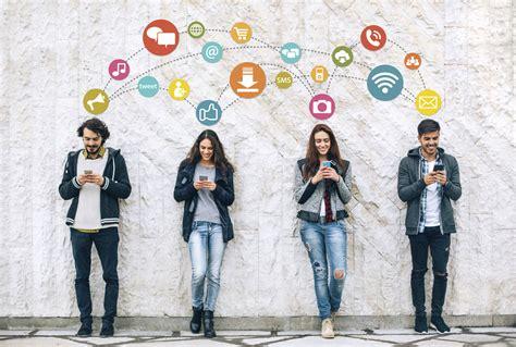Social Media Liability Risks   Propel Insurance Blog