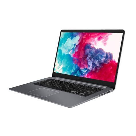 Laptop Asus S410ua Eb218t laptop m 225 y t 237 nh x 225 ch tay asus s series s410ua eb218t