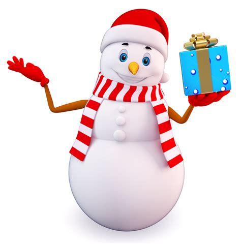 snowman s gift symbols emoticons