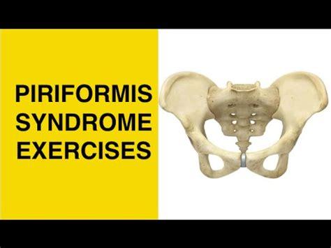 sciatica home treatment 3 best treatments best piriformis stretches exercises sciatica