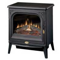 Electralog Electric Fireplace by Electralog Compact Electric Stove Is An Electronic