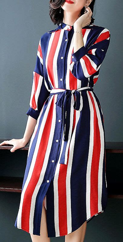 2595 best womanhood 4 images on blouse
