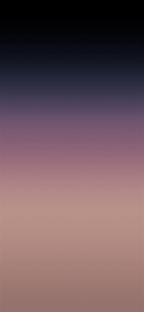 minimal gradient wallpapers  hide  iphone  notch