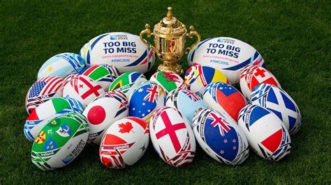 itv announces rugby world cup 2015 line up the rugby