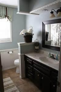 Online Interior Decorator Services drastic bathroom makeover before and after tip junkie