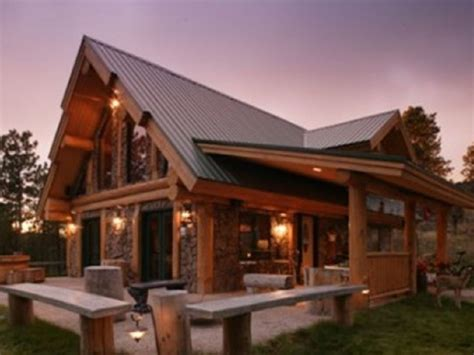 Cabins To Rent In The Black by Luxury Cabin Only Minutes From Black Attractions 2