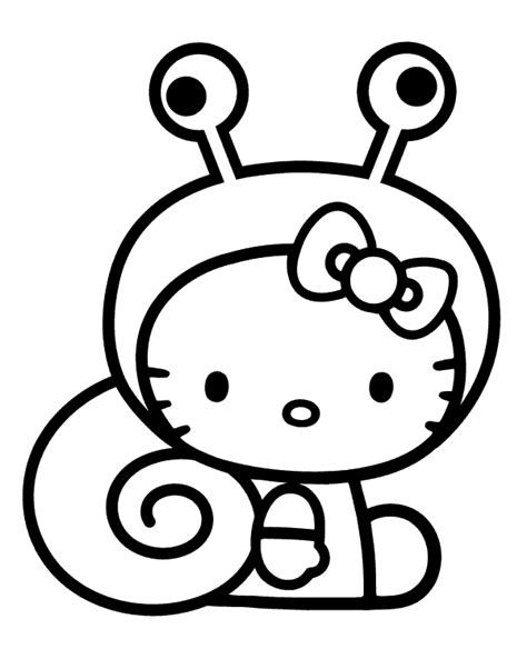 hello kitty soccer coloring pages hello kitty colouring page 24 to print or download for free