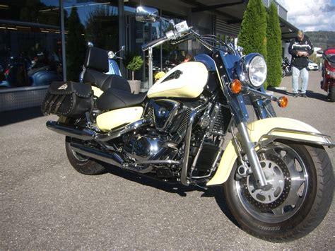 Motorrad Suzuki 1500 Vl by Motorrad Occasion Kaufen Suzuki Vl 1500 Intruder N O Bike