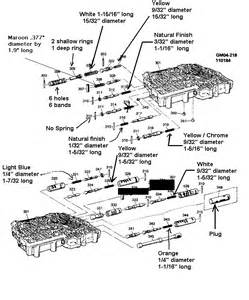 4l60e check location diagram get free image about wiring diagram