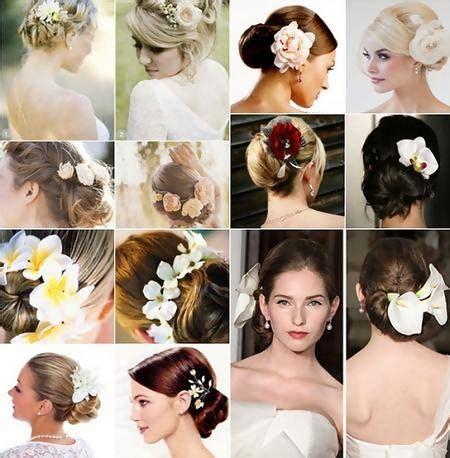tutorial rambut simple untuk wisuda sanggul modern untuk model sanggul modern terbaru yang cantik