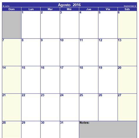 Calendario U Mayor 2016 Calendario 2015 Para Imprimir Gratis Search Results