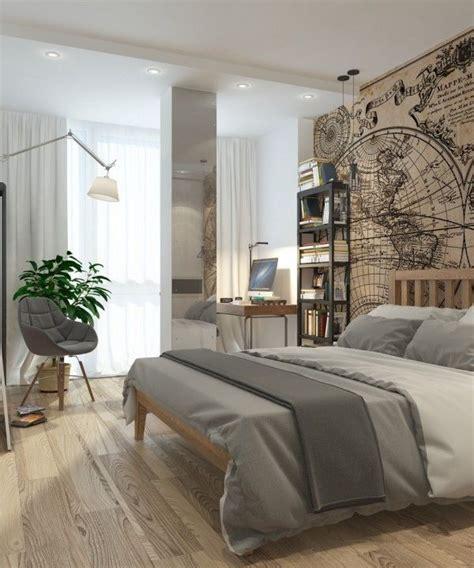 apartment designs   square feet small