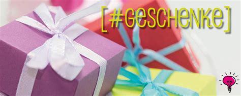 Geschenke Originell Verpacken Tipps by Tricks Zum Geschenke Verpacken
