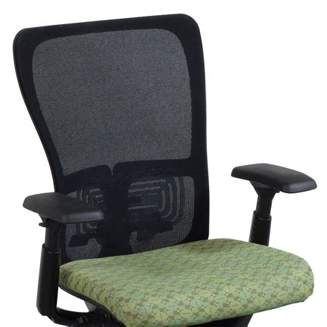 Haworth Zody Chair by Zody Chairs Trendy Zody Chairs With Zody Chairs